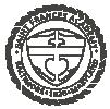 St. Francis Academy